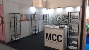 ispo-metalcasts-medals-manufacturer