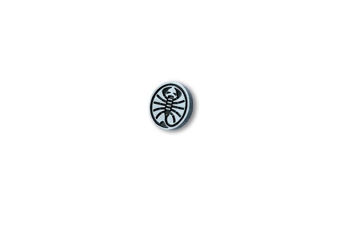Lapel Pins Manufacturers   Custom Lapel Pins   Pin Badges