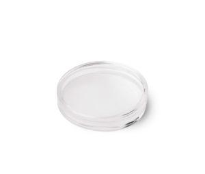 Coin Capsule ET22